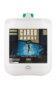 Cargo Boost®
