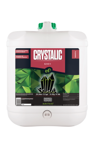 Crystalic®