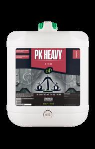 PK Heavy™