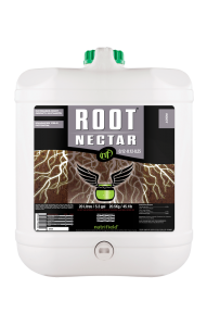 Root Nectar®